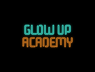 Glow Up Academy.png
