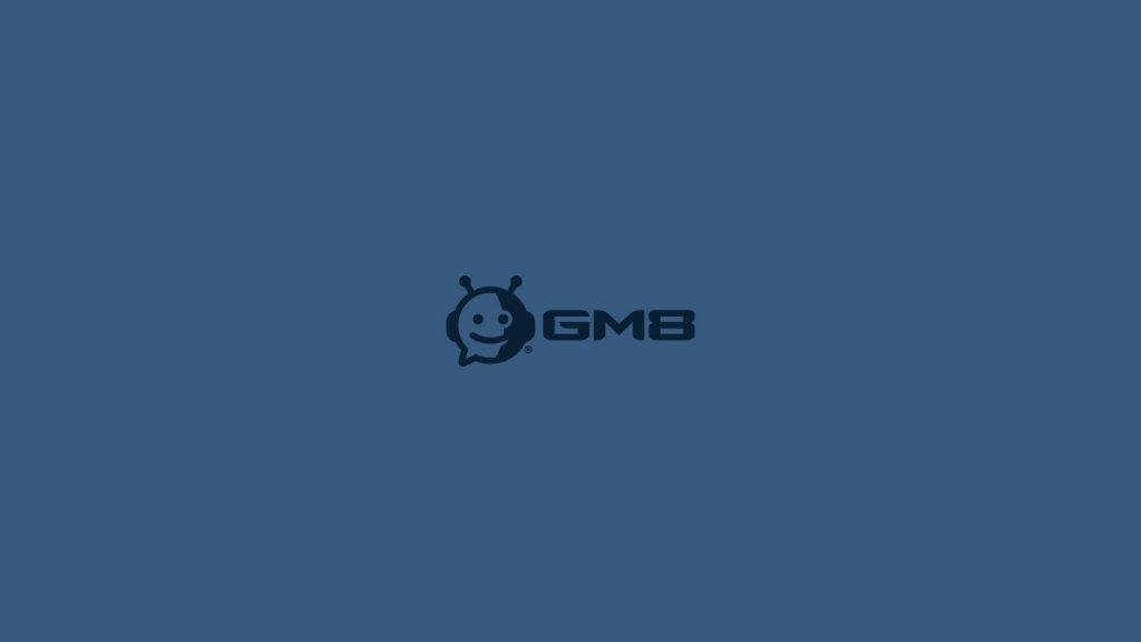 gm12.jpg