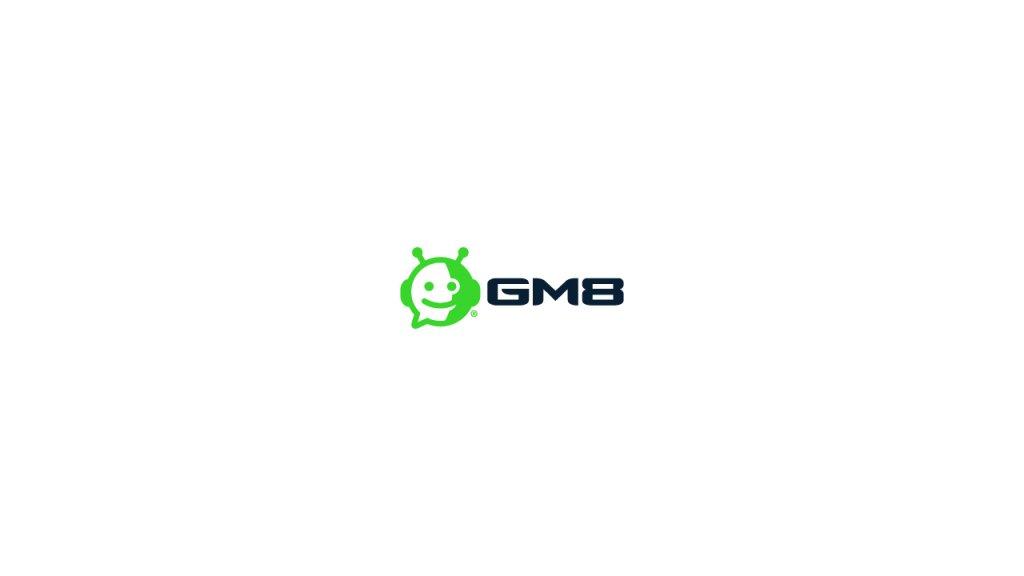 gm123.jpg