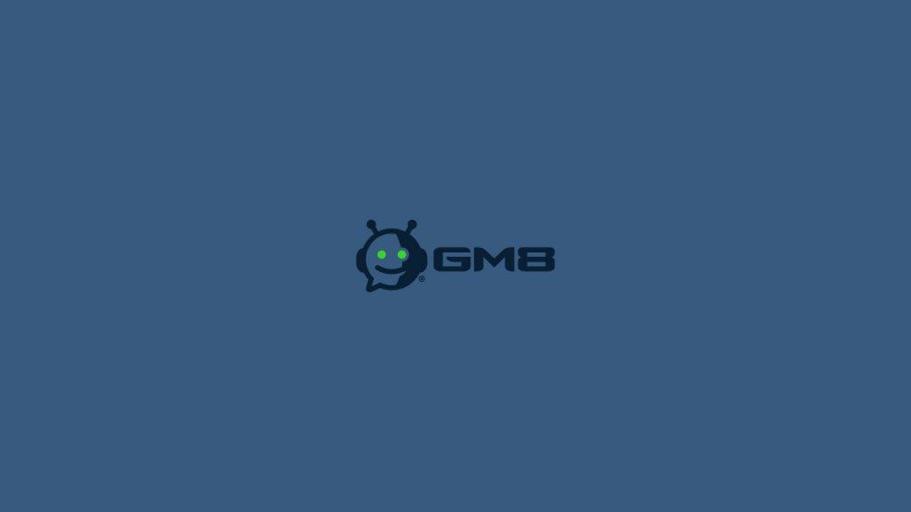 gm1234.jpg