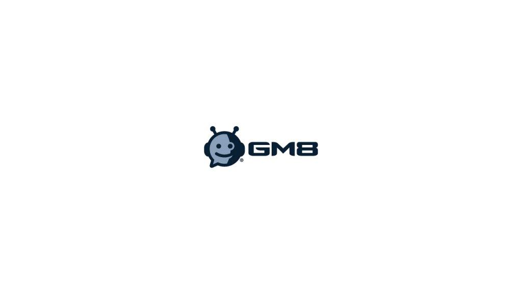 gm12345.jpg