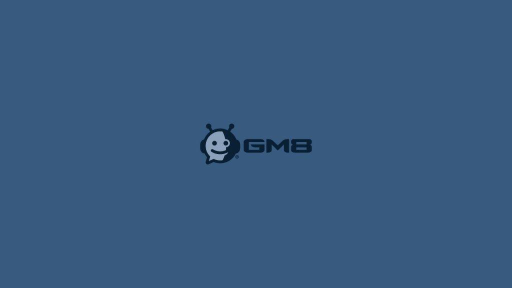 gm123456.jpg