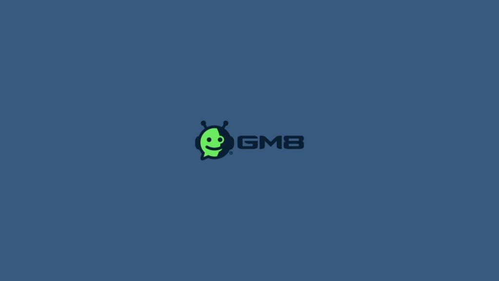 gm12345678.jpg