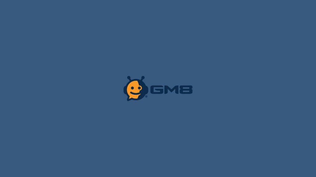 gm123456789.jpg