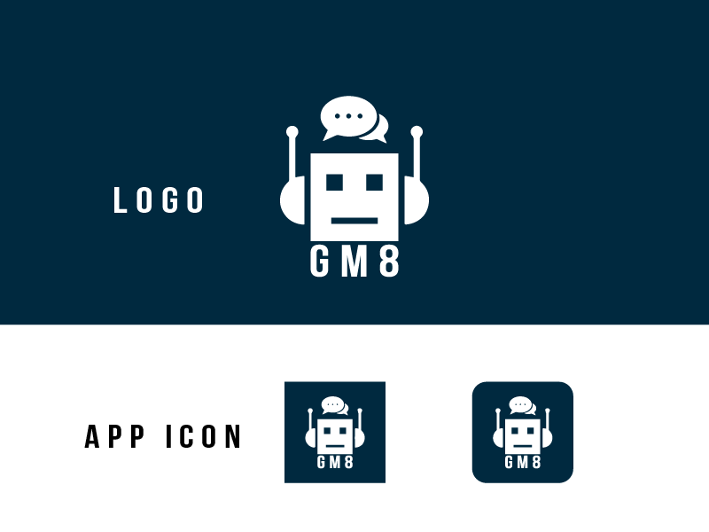 gm8 app-01.png