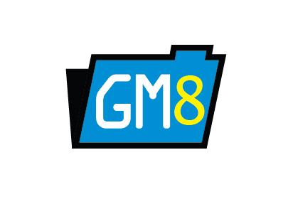 gm8.jpg