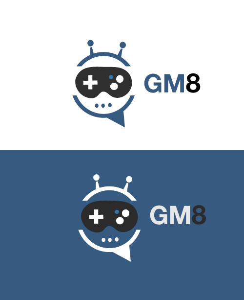 GM8.png