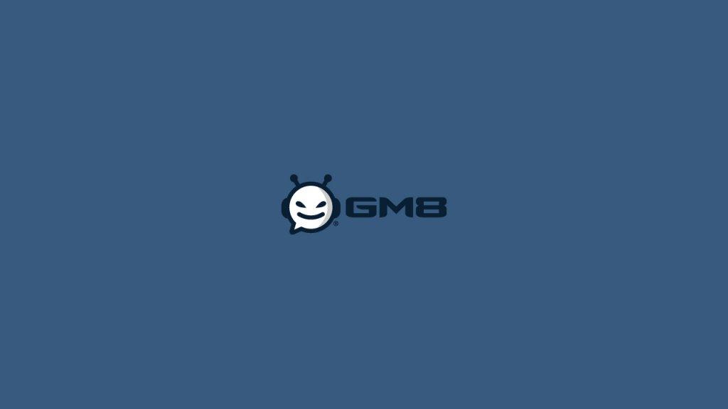 GM801.jpg