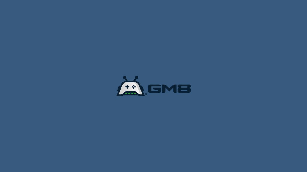 GM8012345.jpg