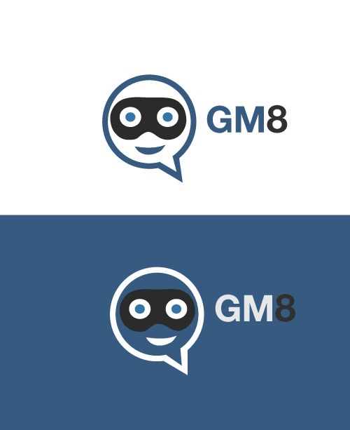GM81.png