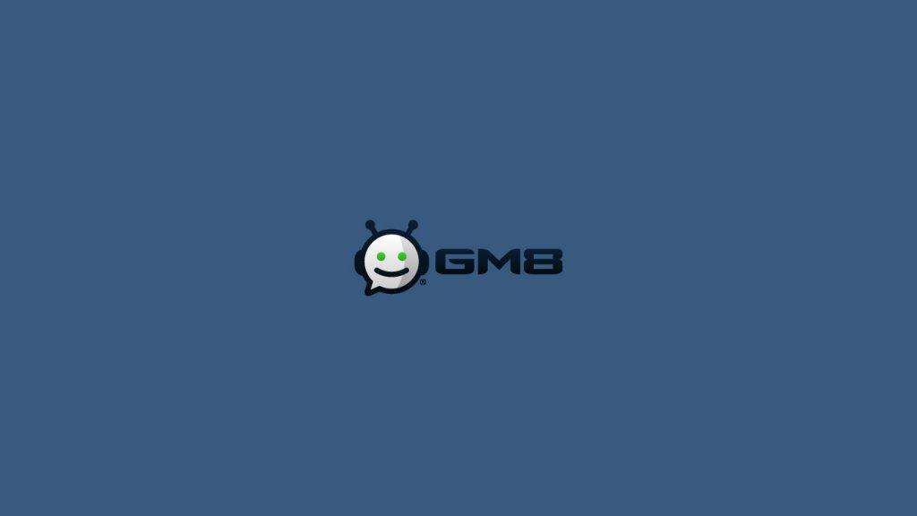 gm88823.jpg