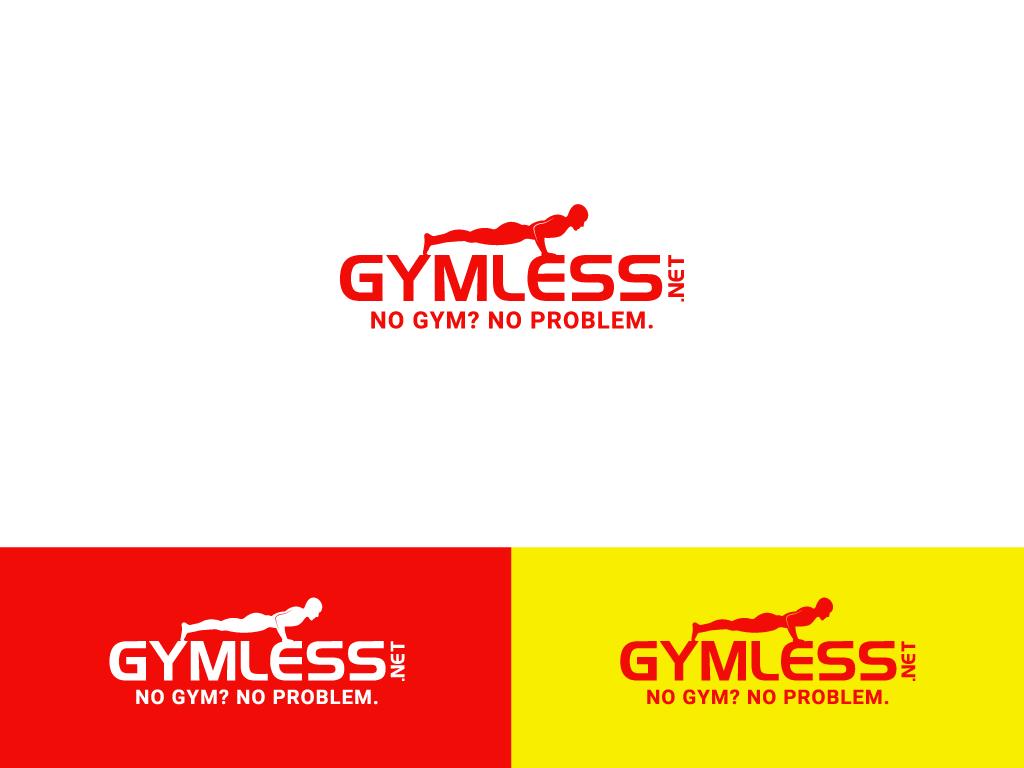 GM_logo2.png