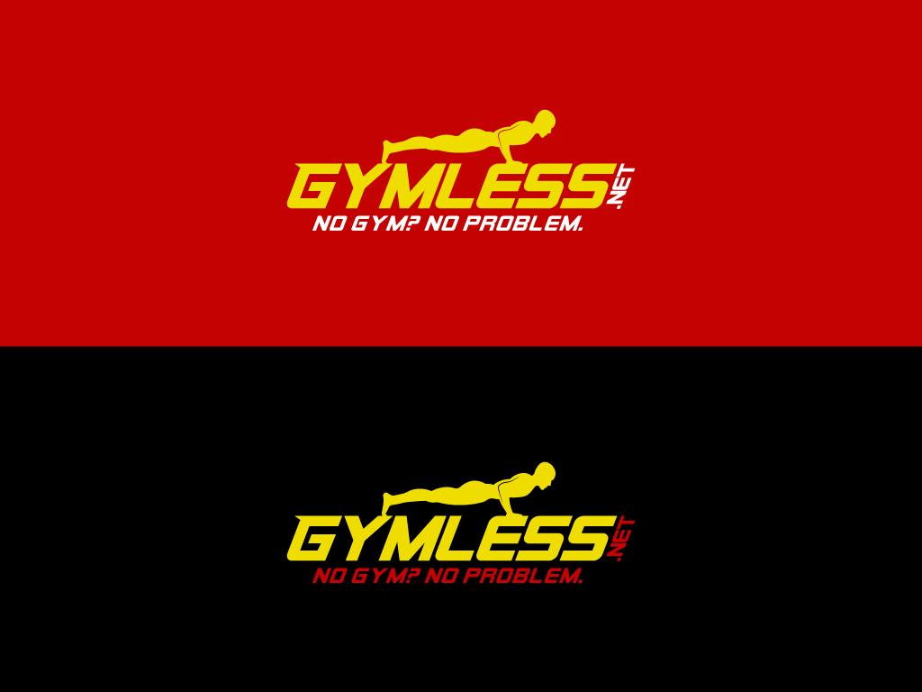 GM_logo4.png