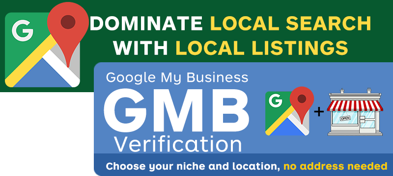 gmb-verification-2.png