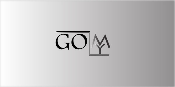 GO-MY1.jpg