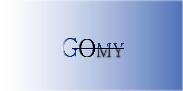 GO-MY2.jpg
