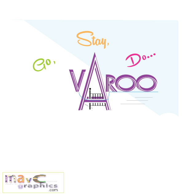 go,stay,do...varoo2.jpg
