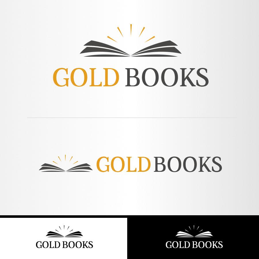 gold books logo.jpg