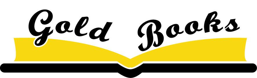 Gold books new try.jpg