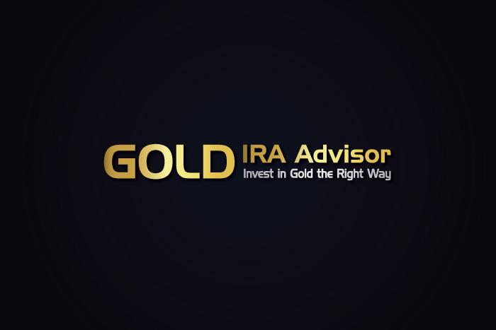 gold-logo-3.jpg