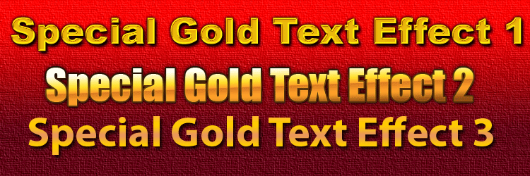 Gold-Text-effect.png