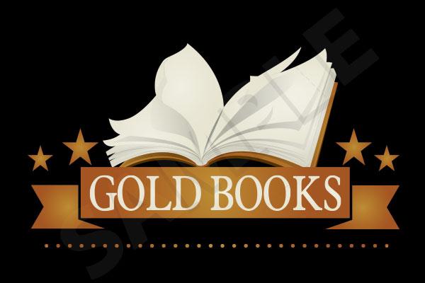 GOLDBOOKS.jpg