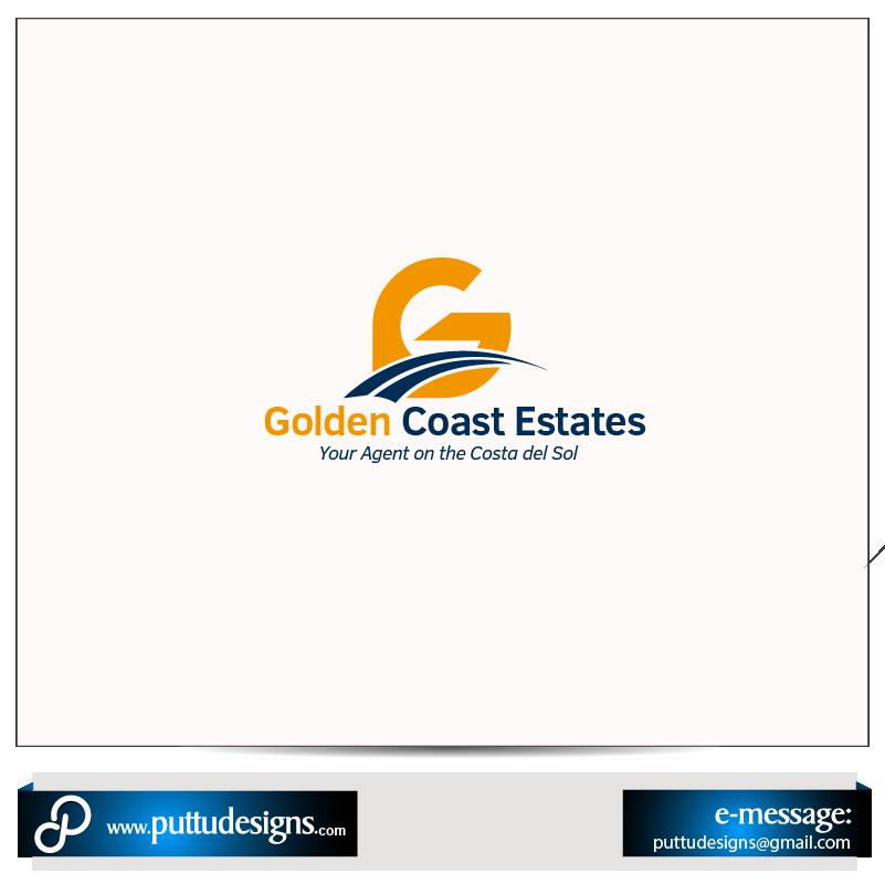 Golden Coast Estates-01.png