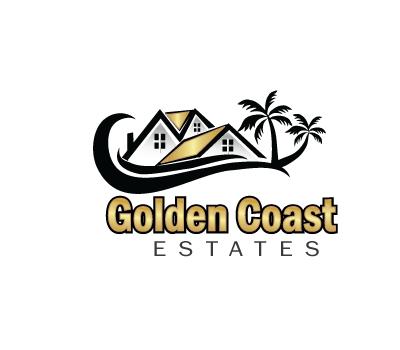 Golden-Coast-Estates.png