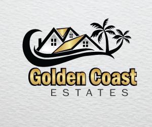Golden-Coast-EstatesDP2.png