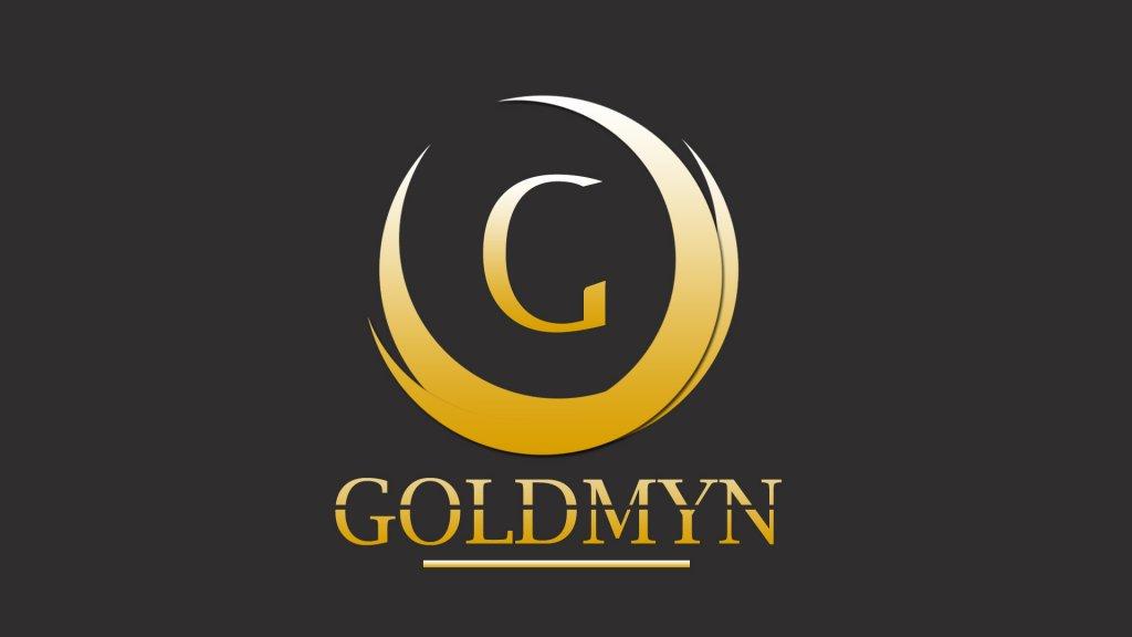 GoldLogo.jpg