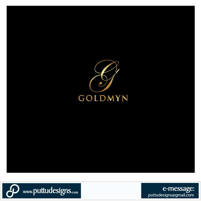 GoldMyn-01.png