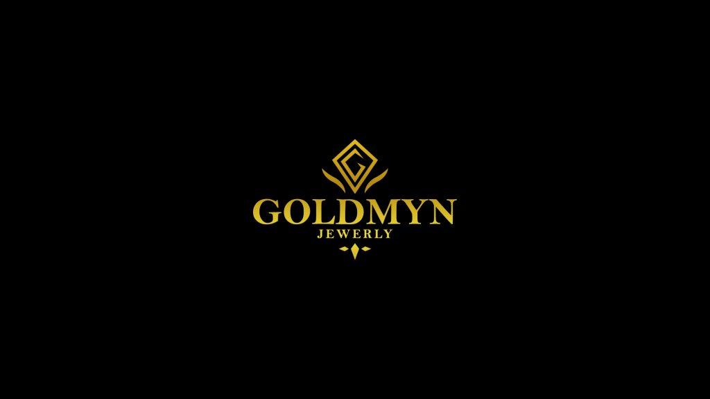 goldmyn (1).jpg