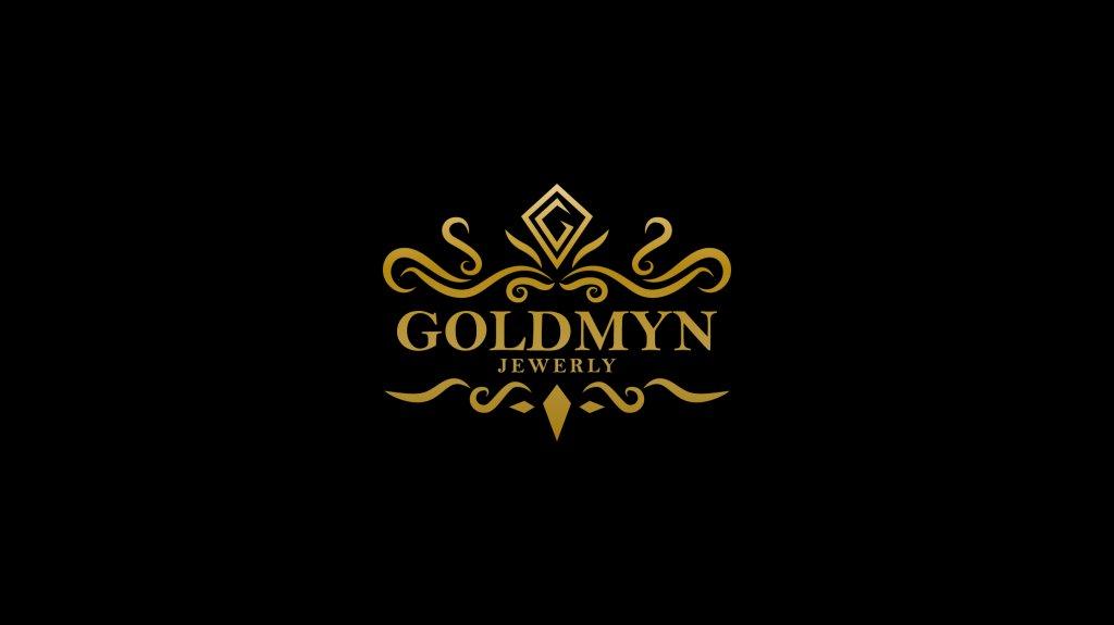 goldmyn.jpg