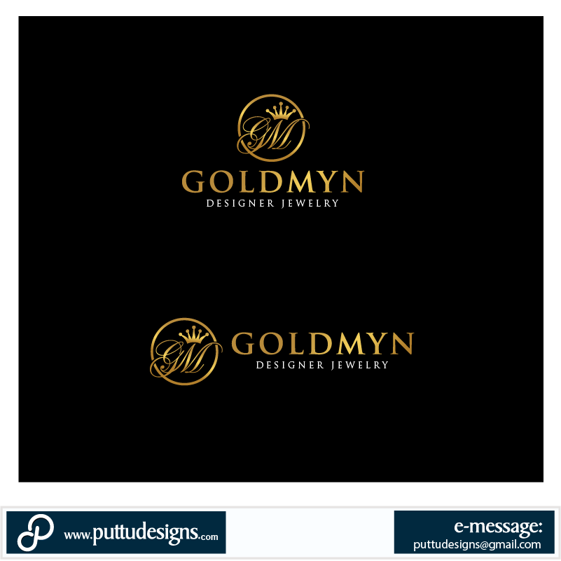 GoldMyn_V1-01.png