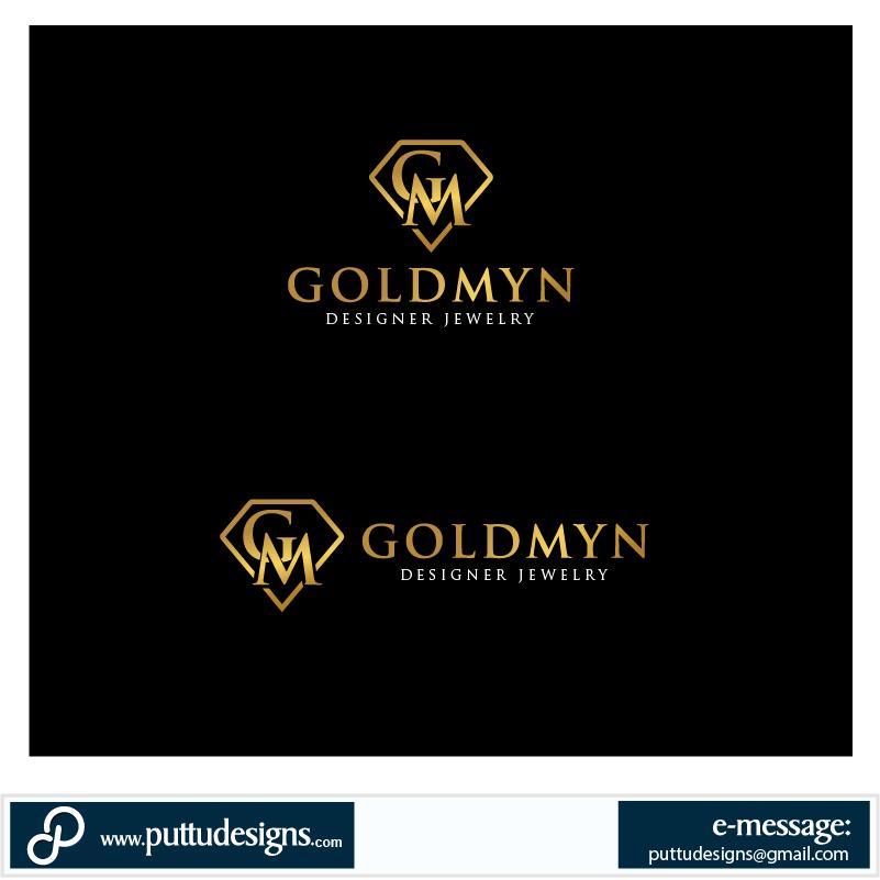 GoldMyn_V2-01.png