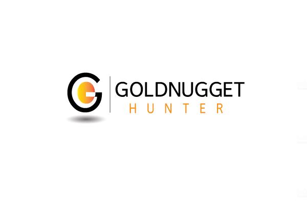 GOLDN-DP.png