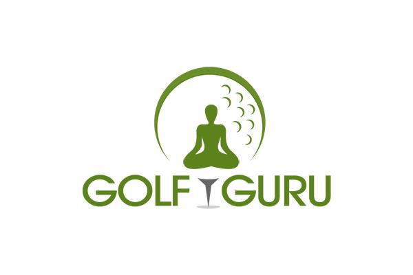 Golf-Guru.jpg