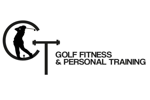 golf_fitness2.jpg