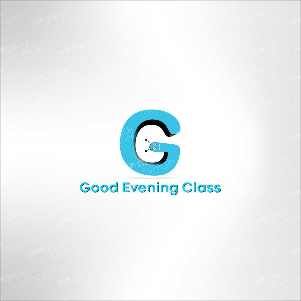 Good Evening Class Logo 5.jpg