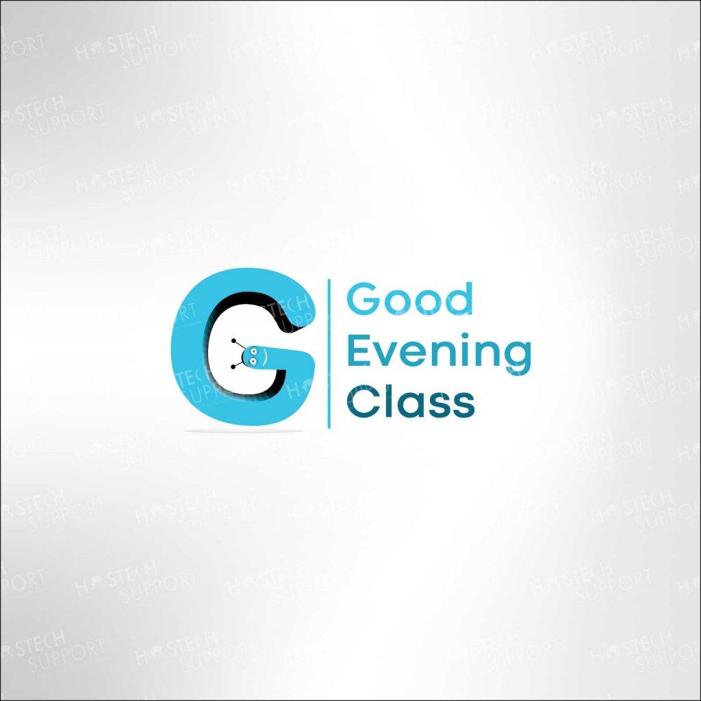 Good Evening Class Logo 6.jpg