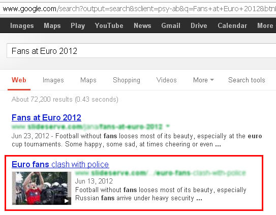 google-video-listing.jpg