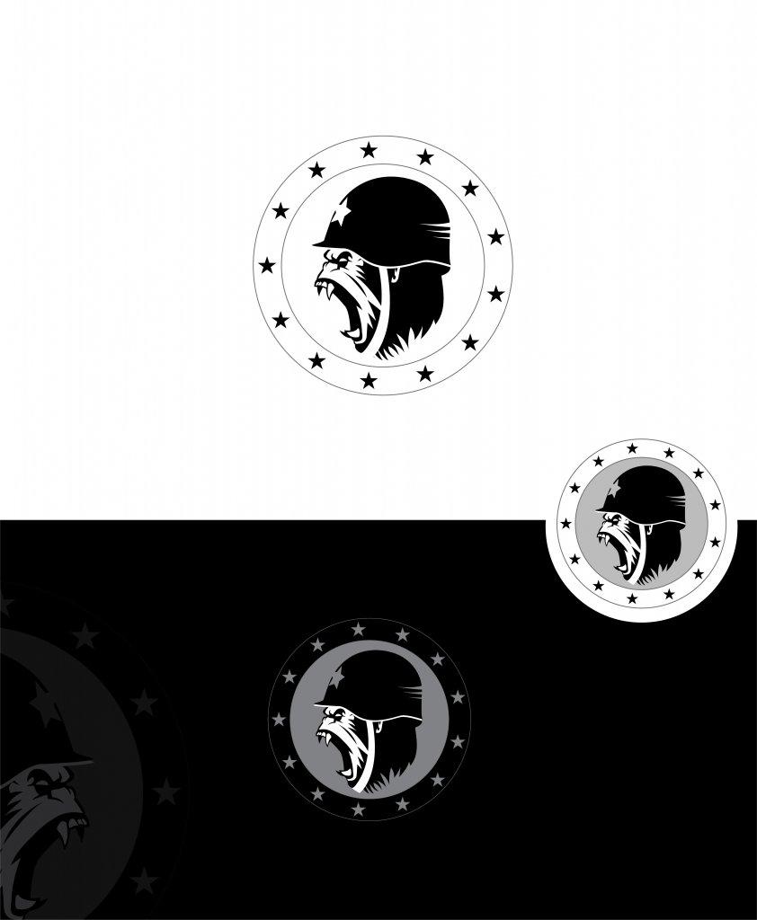 gorilla--01.jpg