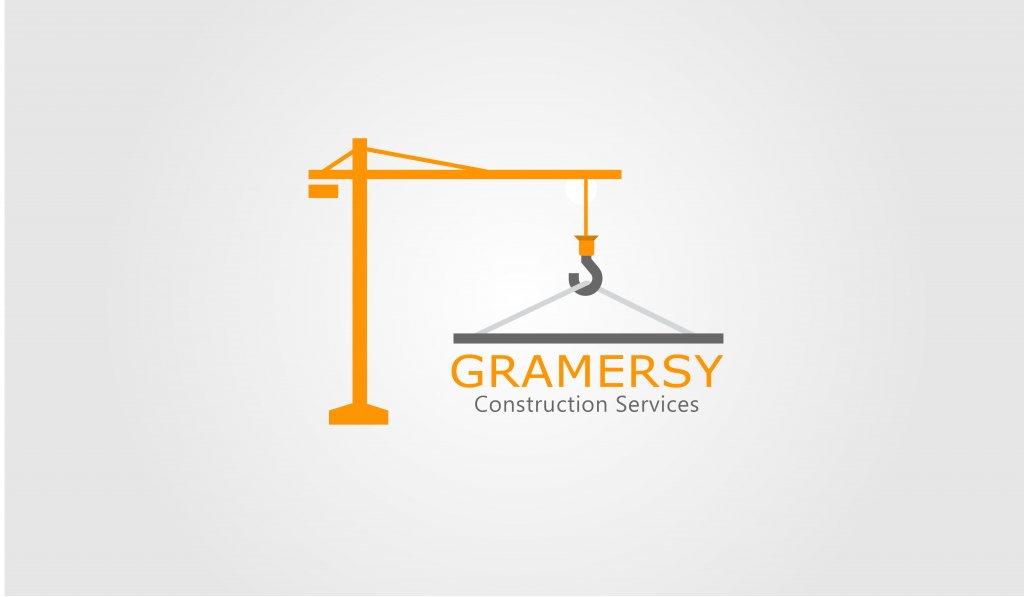gramerccy1-01.jpg