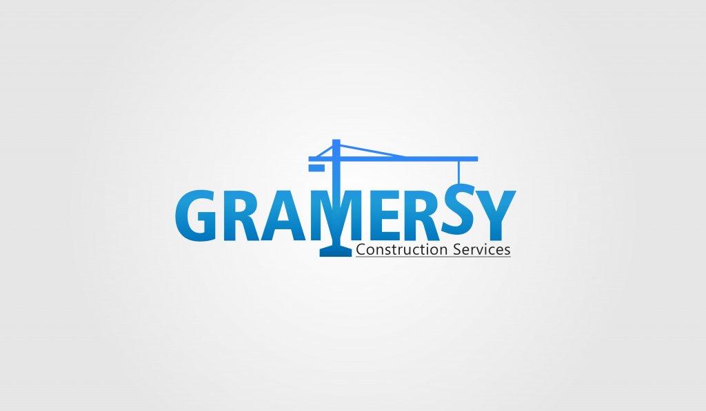 Gramercy.jpg