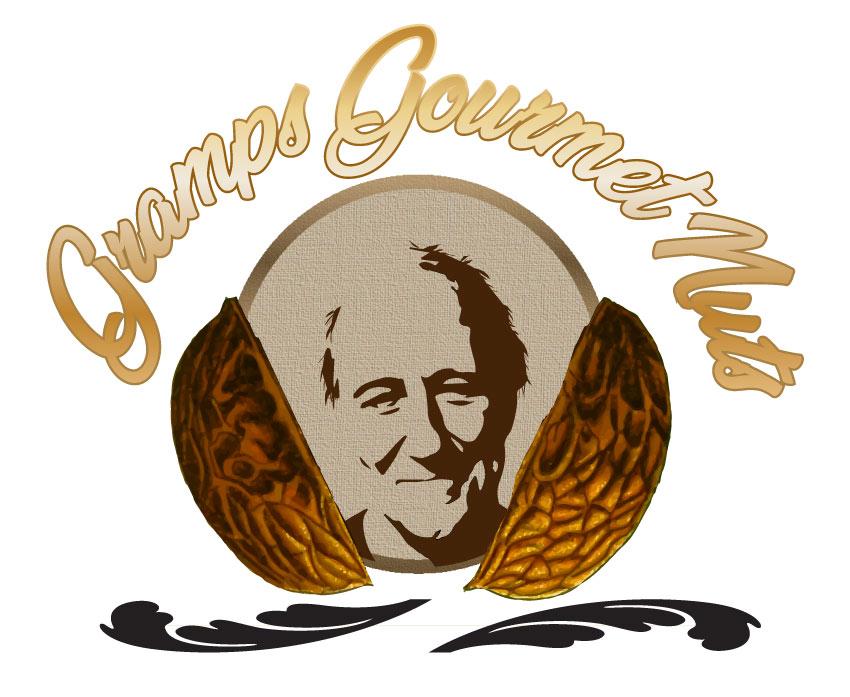 gramps-gourmet-nuts.jpg