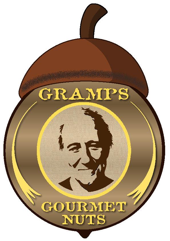 Gramps-Nuts-2.jpg