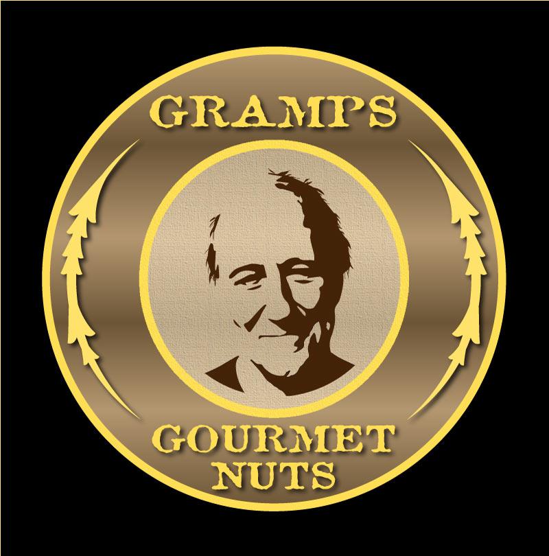 Gramps-Nuts.jpg