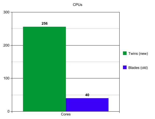 graph (5).png