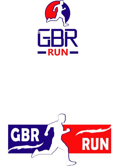 GRB RUN 2.jpg