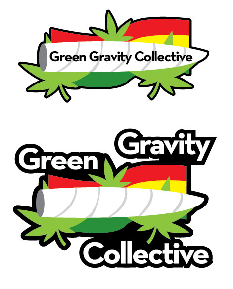 Green-Gravity-Collective-Preview.JPG